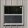 "30""x30"" Window"