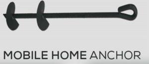 mobile-home-anchor