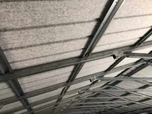 Steel-Sheeting-With-Condenstop-Solution